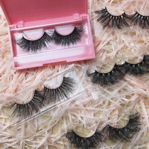 us eyelash vendors